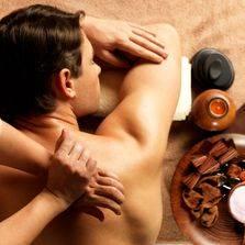 01-beneficios-del-masaje