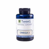 TweeG Omega 3