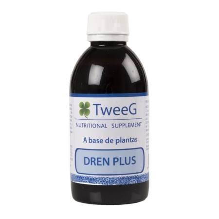TweeG Dren Plus