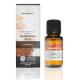 Aceite Esencial de Mandarina Roja Bio