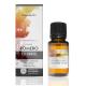 Aceite Esencial deRomero Cineol Bio