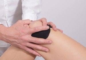 tratamiento de la celulitis