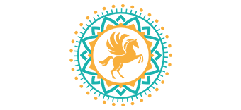 Aurum Wellbeing