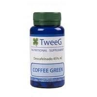 TweeG Coffee Green