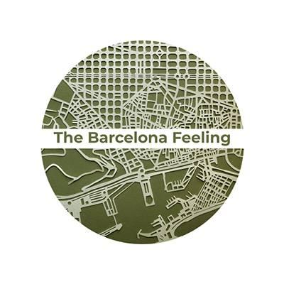 barcelona-feeling