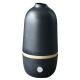 INNOBIZ ONA BLACK Difusor de Aceites Esenciales en frío
