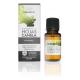 Aceite esencial de Canela hojas bio