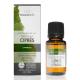 Aceite Esencial Ciprés Bio