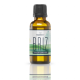 Briz Synergy - breathe better. combination of essential oils 30 ml.