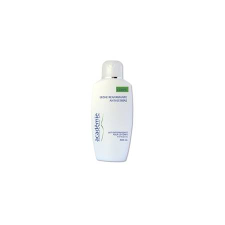 Academie Anti-Stretch Mark Firming Milk 300ml