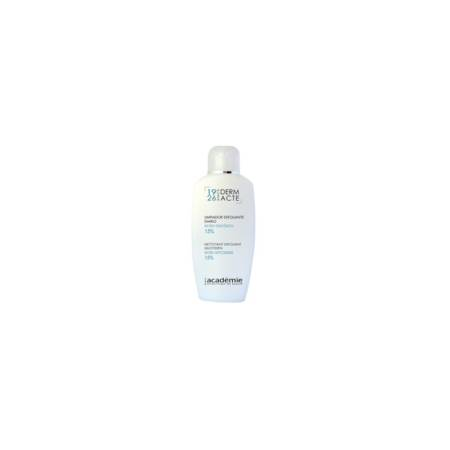 Academie Daily Exfoliating Cleanser 300ml