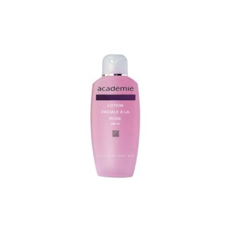 Academie Rose Facial Lotion 300ml