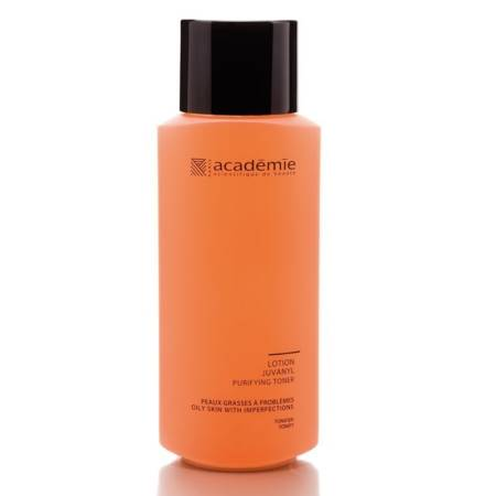 Academie Juvanyl Lotion 250ml