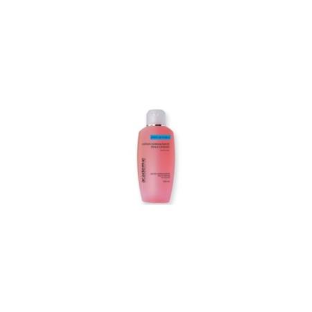 Academie Normalizing Lotion 300ml