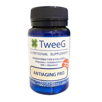 Antiaging Pro TweeG
