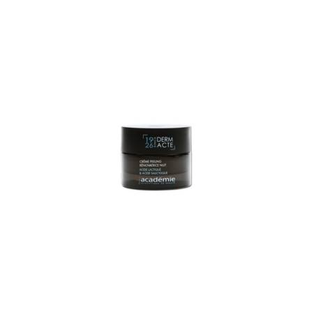 Academie Renewing Night Peeling Cream