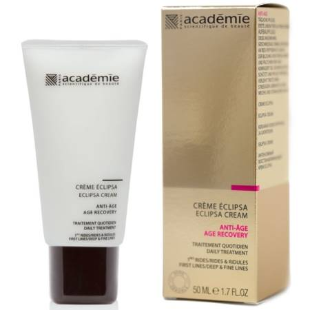 Academie Eclipsa Repair Cream