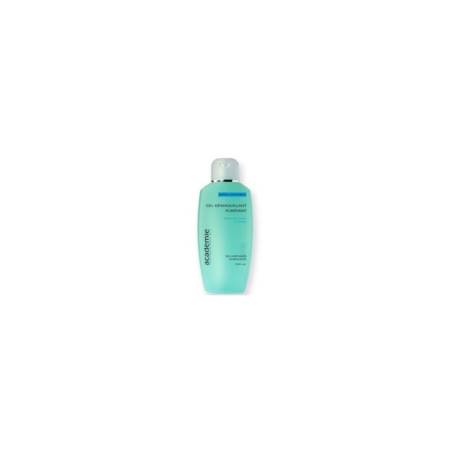 Academie Purifying Cleansing Gel 300ml