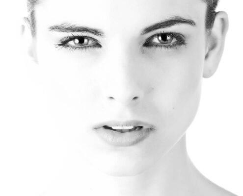 Reducir arrugas ojos