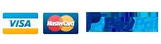 Tarjeta / Paypal
