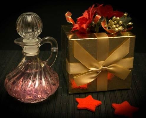 regalos de último momento