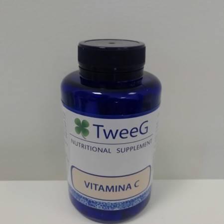 Vitamina C TweeG