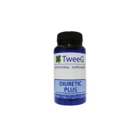 Diuretic Plus