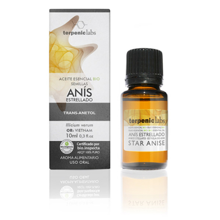 Aurum Wellbeing Aceite Esencial ANÍS ESTRELLADO 10ml 8436553160090.jpg