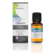 Aurum Wellbeing Aceite Esencial Cálamo Nepal 10 ml TERPENIC LABS