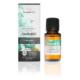 Aurum Wellbeing Aceite Esencial Cantueso Bio 10ml TERPENIC LABS