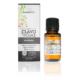 Aurum Wellbeing Aceite Esencial Clavo Hojas Bio 10 ml Terpenic LABS