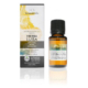 Aurum Wellbeing Aceite Esencial Hierba Luisa BIO 5ml TERPENIC LABS