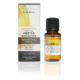 Aurum Wellbeing Aceite Esencial Menta Bergamota 10 ml TERPENIC LABS
