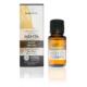 Aurum Wellbeing Aceite Esencial Menta Campo BIO 10 ml TERPENIC LABS