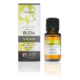 Aurum Wellbeing Ruda Essential Oil 10 ml Terpenic Labs