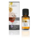 Aurum Wellbeing Tuya Essential Oil 10 ml Terpenic Labs