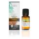 Aururm Wellbeing Naranja Amarga BIO 10 ml TERPENIC LABS