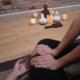 Intensive Thai Massage course
