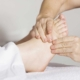 Introductory Reflexology Workshop