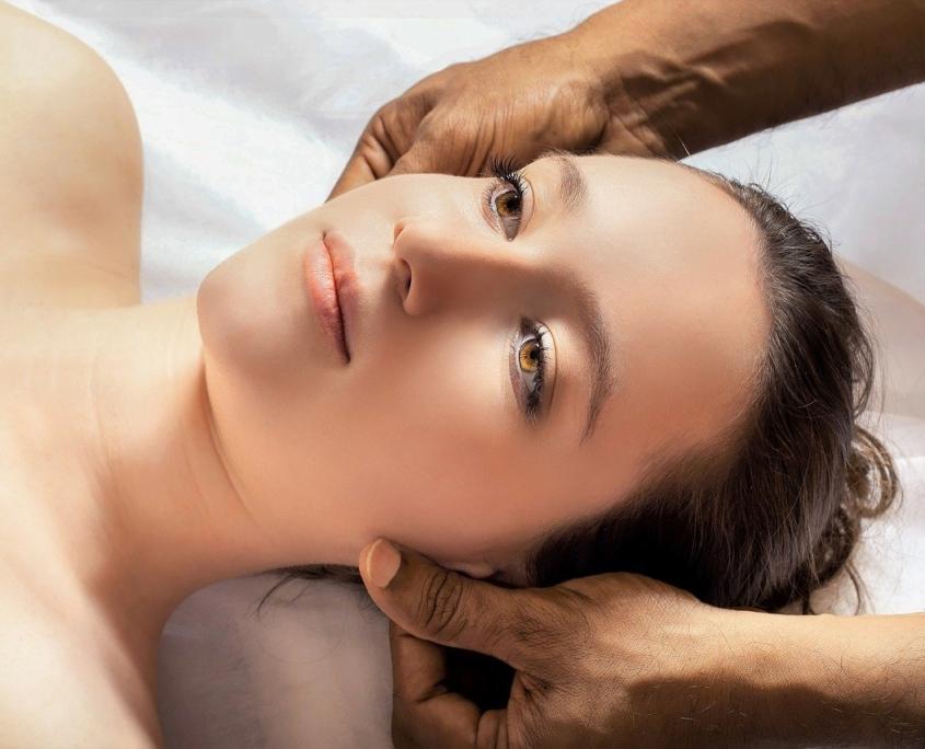 Treatments for migraine