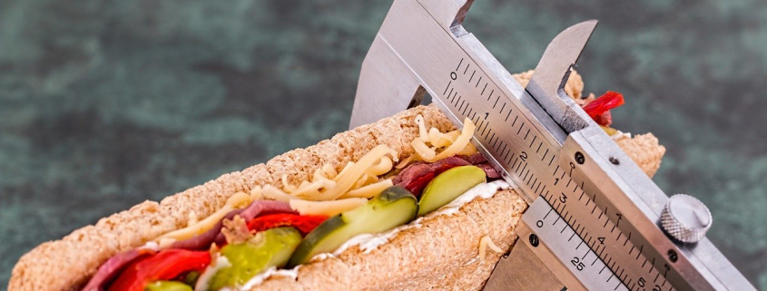 lose-weight-without-diet-in-Barcelona