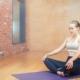 Clases de Yoga Barcelona