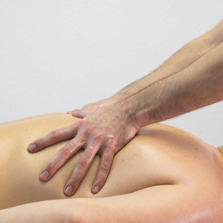 Pack envoltura y masaje