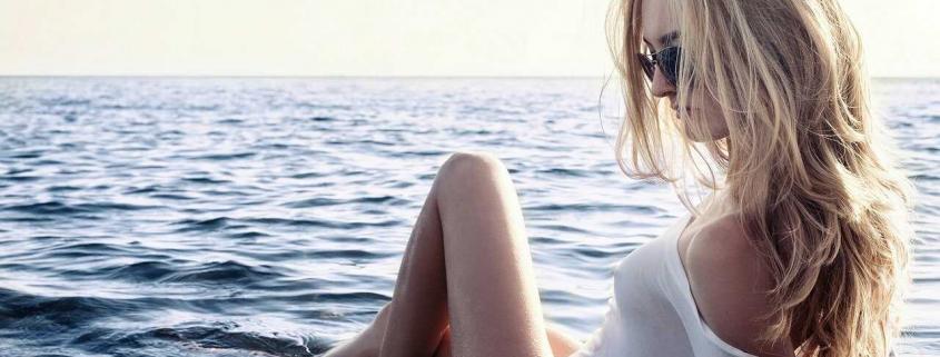 8 consejos de belleza para el verano